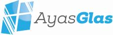AYAS KG - Logo